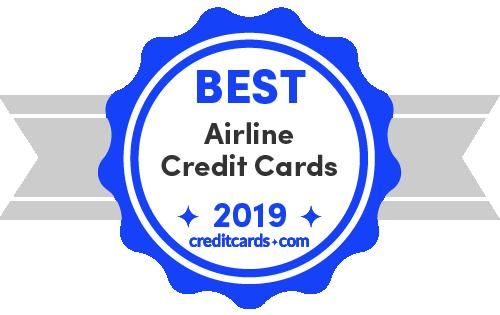 кредит онлайн credit