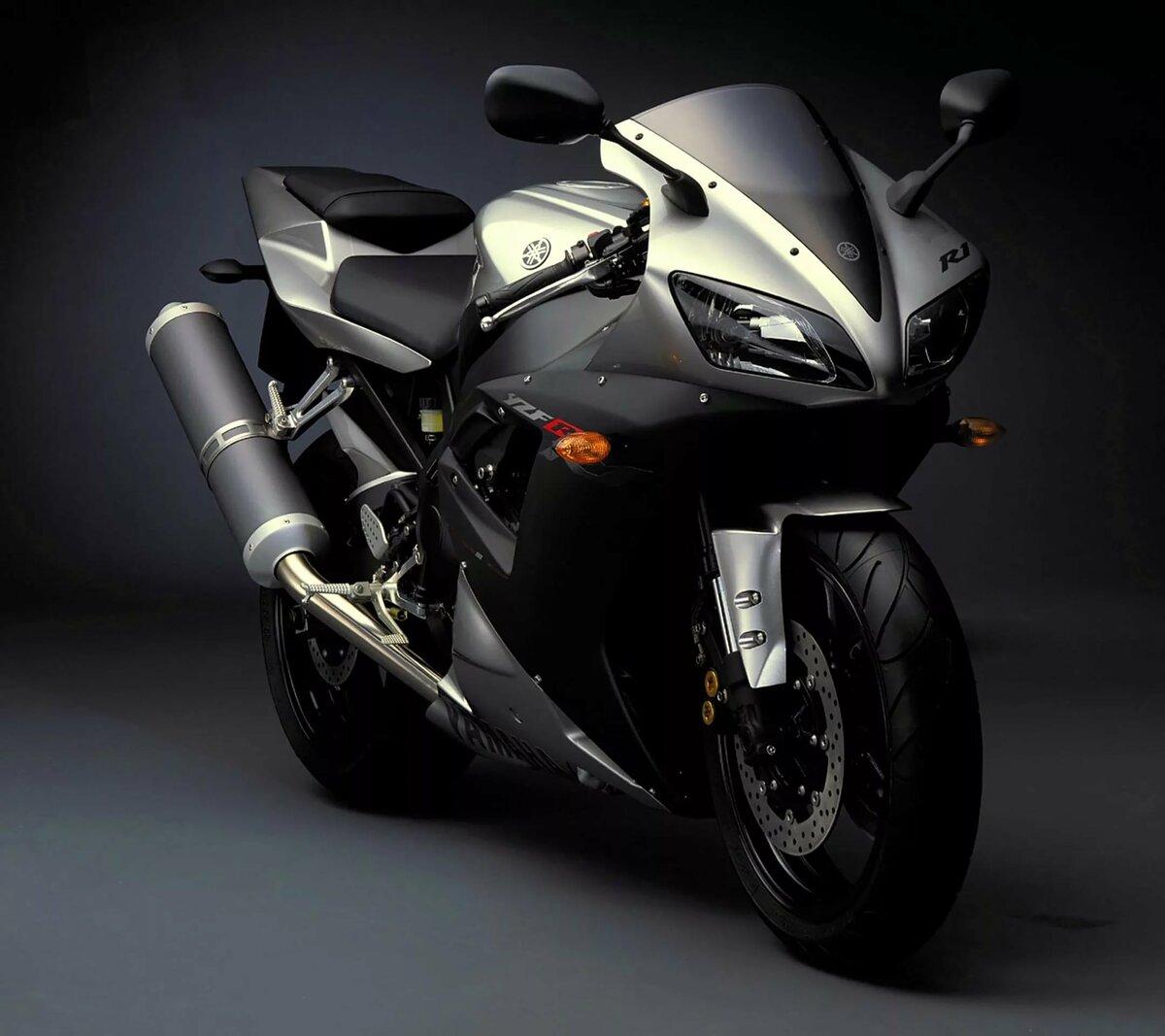 вилы для картинки мотоциклы на мобильный телефон дежурное