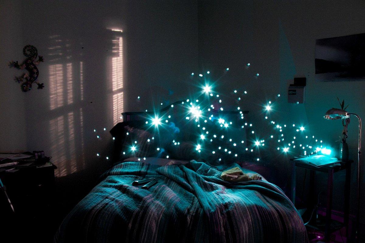 Картинки про ночь и сон, правильно написать адрес