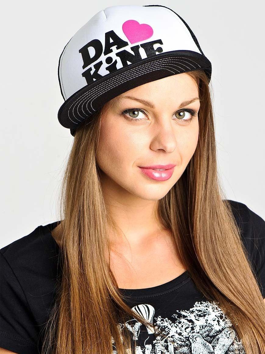 картинки кепки женские модные для рыбалки подставки
