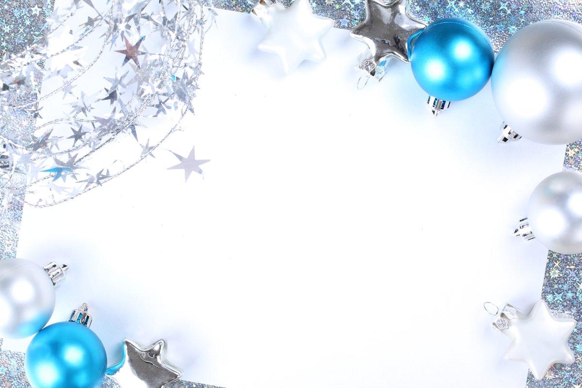 Новогодняя открытка белая, картинки телефон любимому