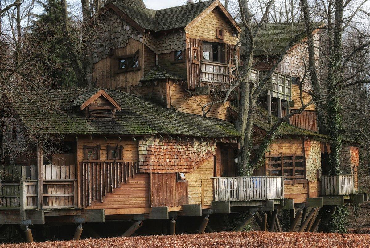 виды картинки дом-много домов фото мельникова запечатлена