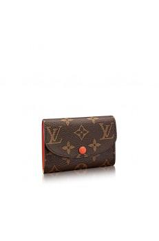 «Женское портмоне Supreme от Louis Vuitton. - Купить Подробнее по ссылке...  ✓ http   bit.ly 2E3e6fR О сотрудничестве марок стало известно еще в январе. 6b6101ca265