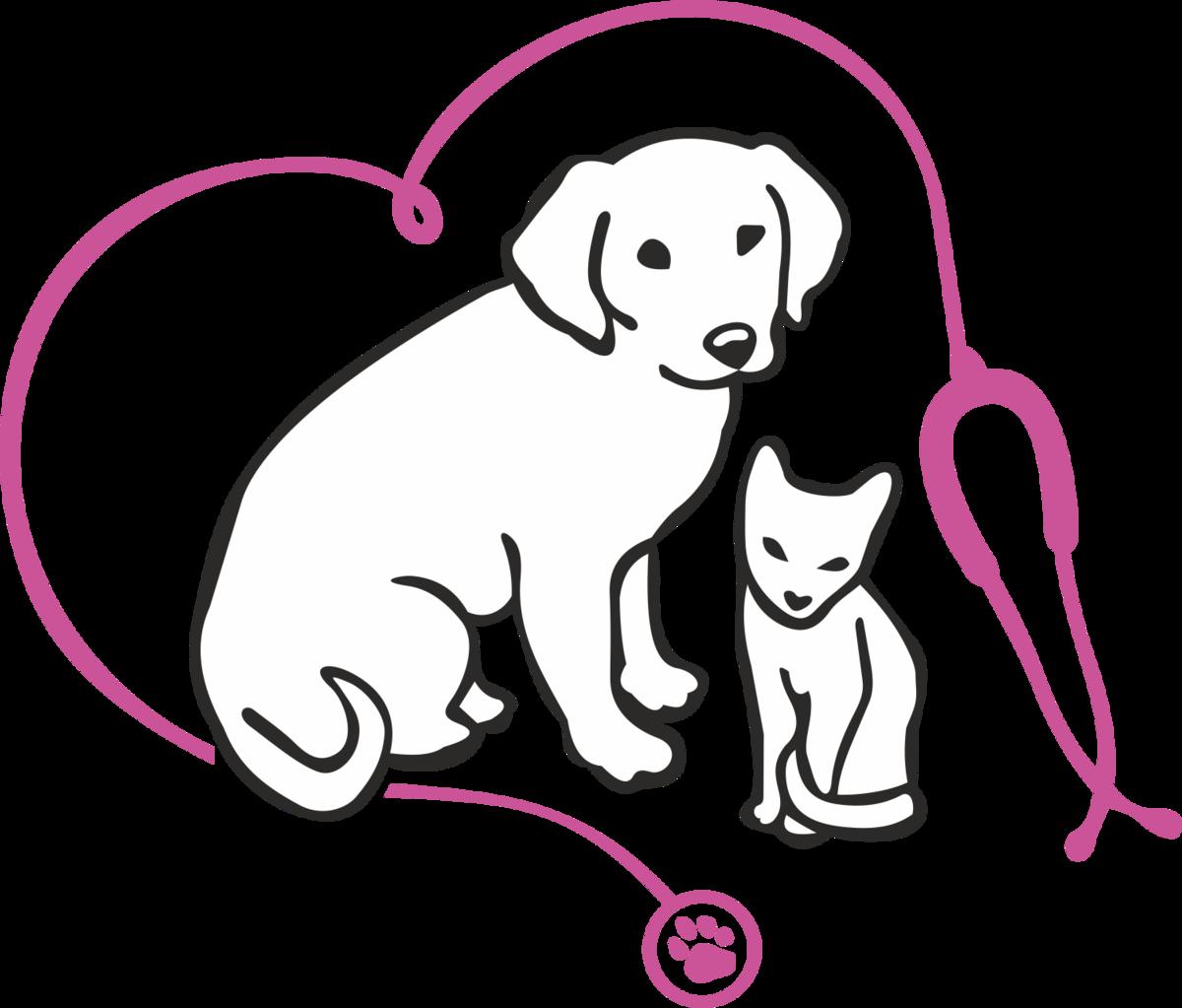 Картинках для, ветеринар картинки для срисовки