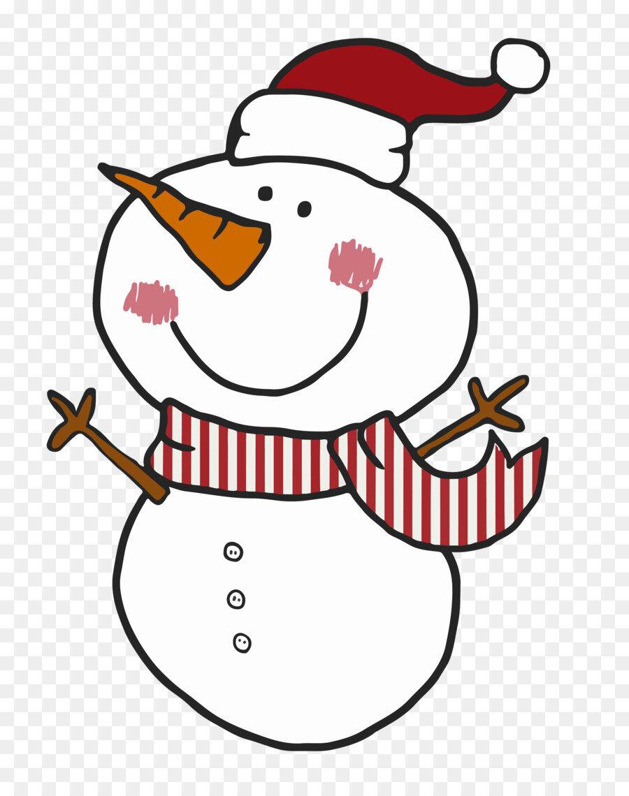 многих маленькие снеговики картинки постоянно изображали продолжают