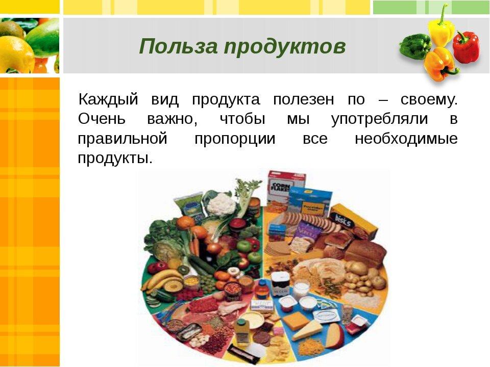 Картинка на проект школа кулинаров