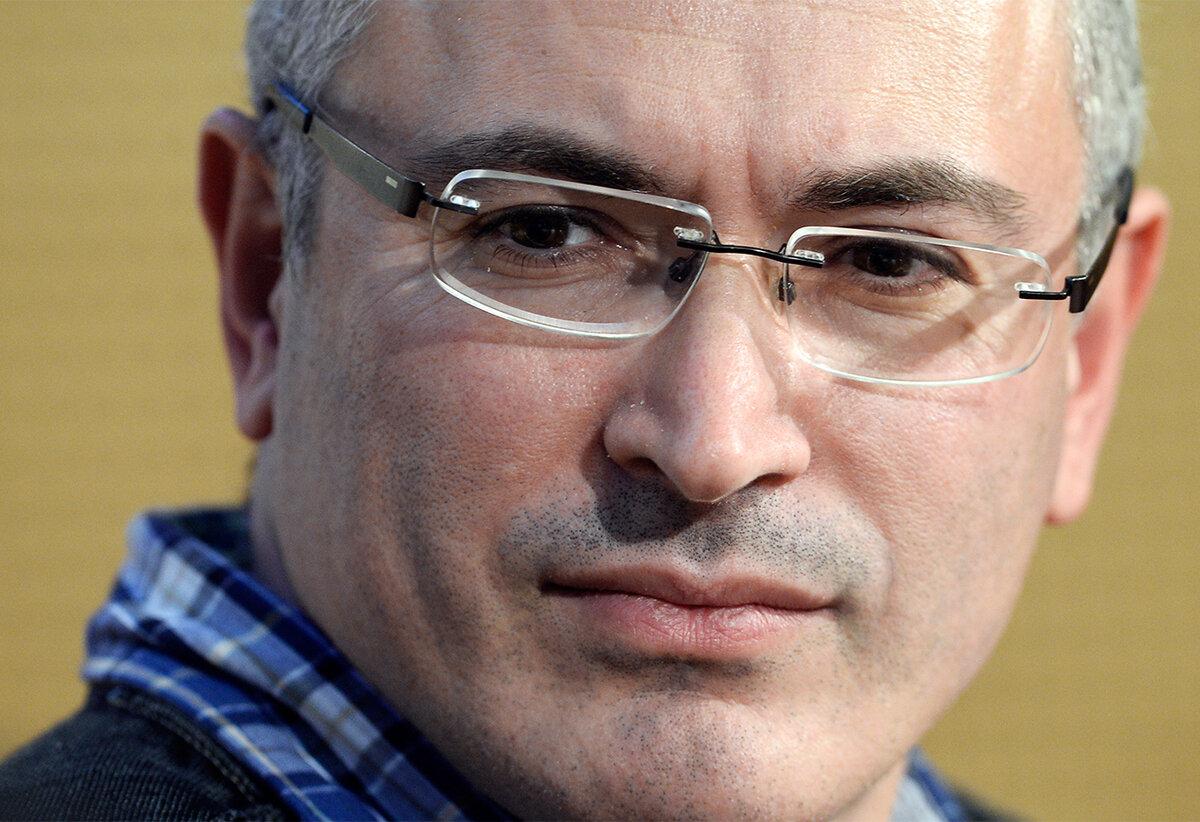 Ходорковский мобилизует всех «миньонов»: МБХ хайпит на ситуации вокруг фигурантов «московского дела» S1200?webp=false