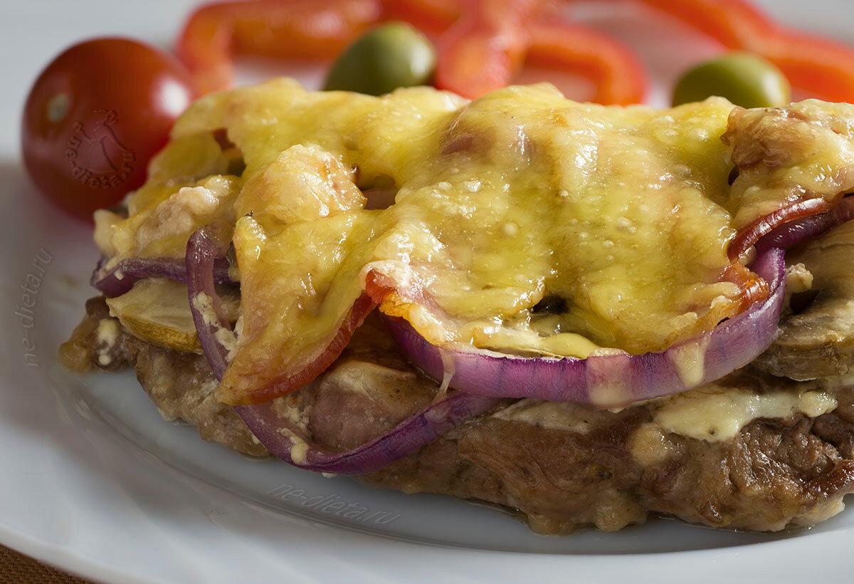 мясо по мулянски рецепт с фото пошагово забавы вдвойне веселее