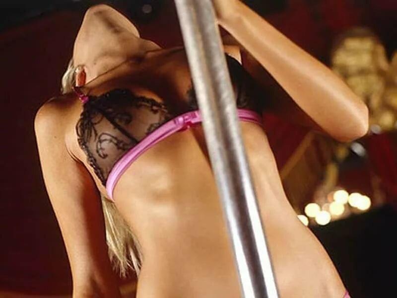 seks-video-privatniy-tanets-v-klube-pornuhe-onlayn