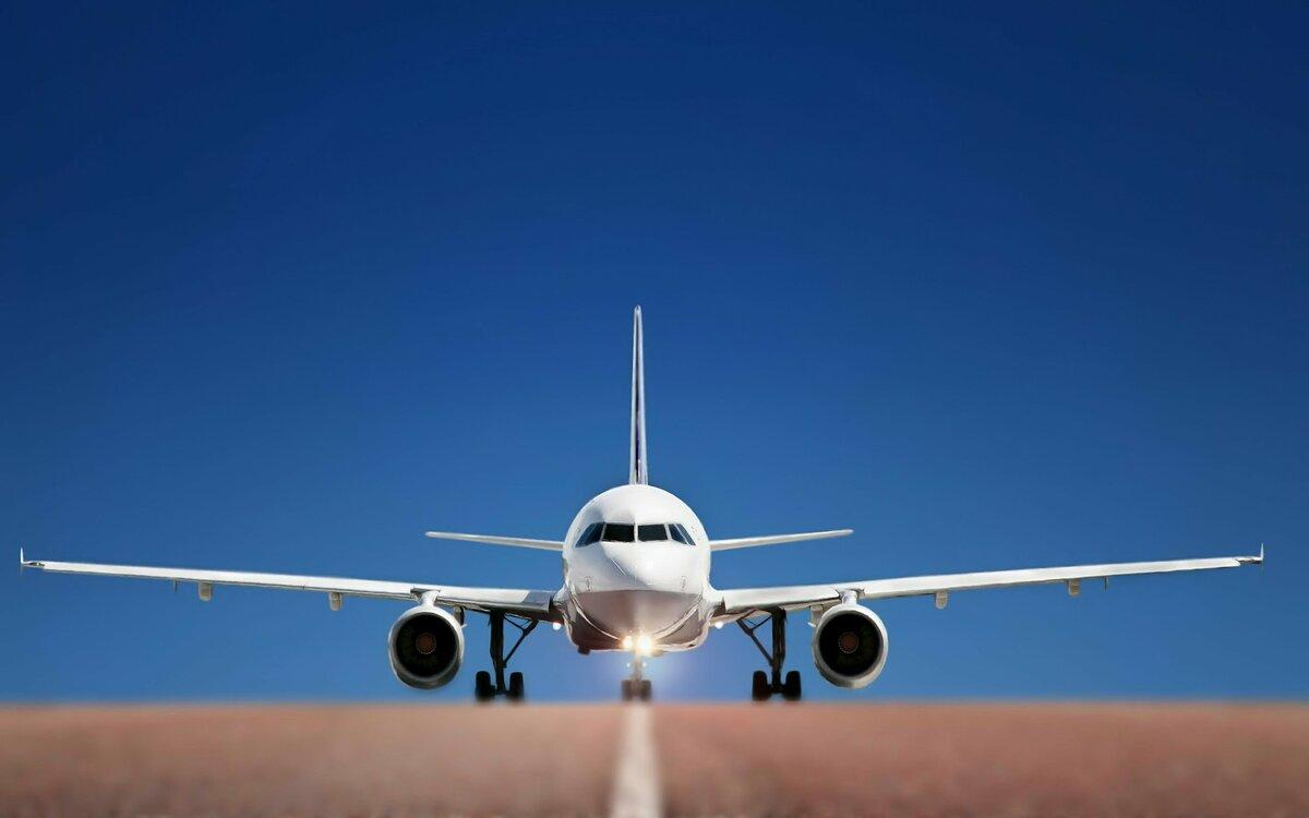 Картинки картинки самолета, конец года поздравление