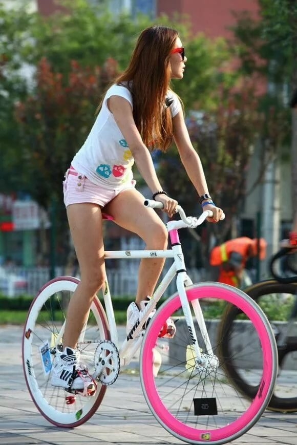 bikes-for-petite-women-masturbation-clubs-in-montana