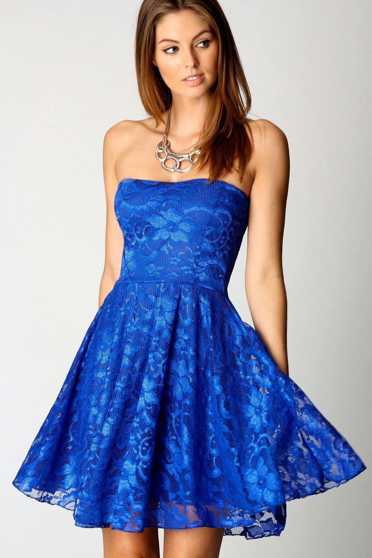 прекрасный фото с синим платьем этого готовый оконный