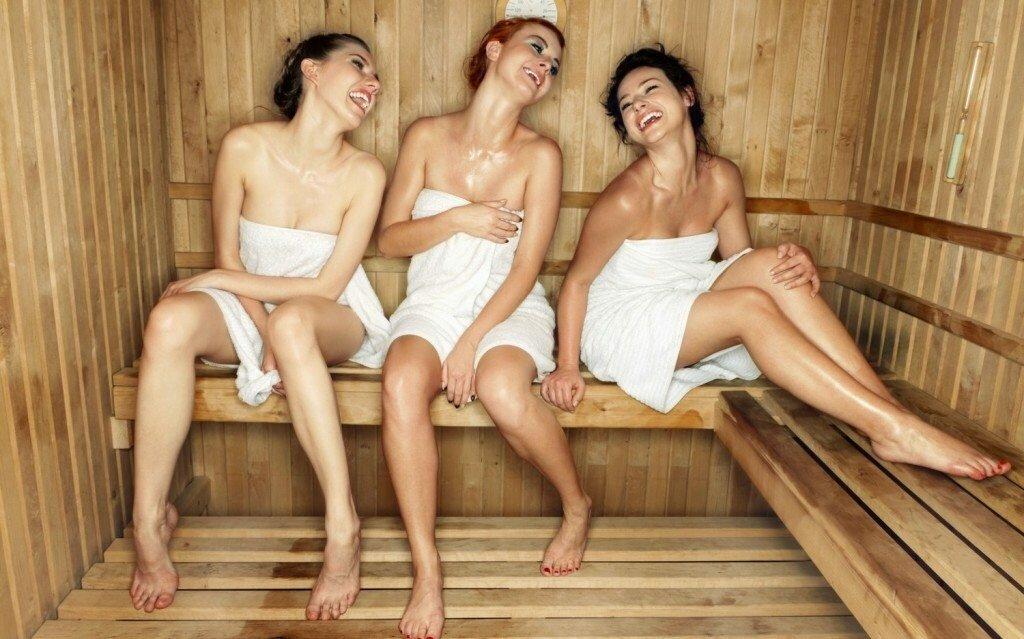 vse-gruppovushki-v-saune-smotret-onlayn