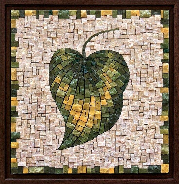 Узоры для мозаики в картинках