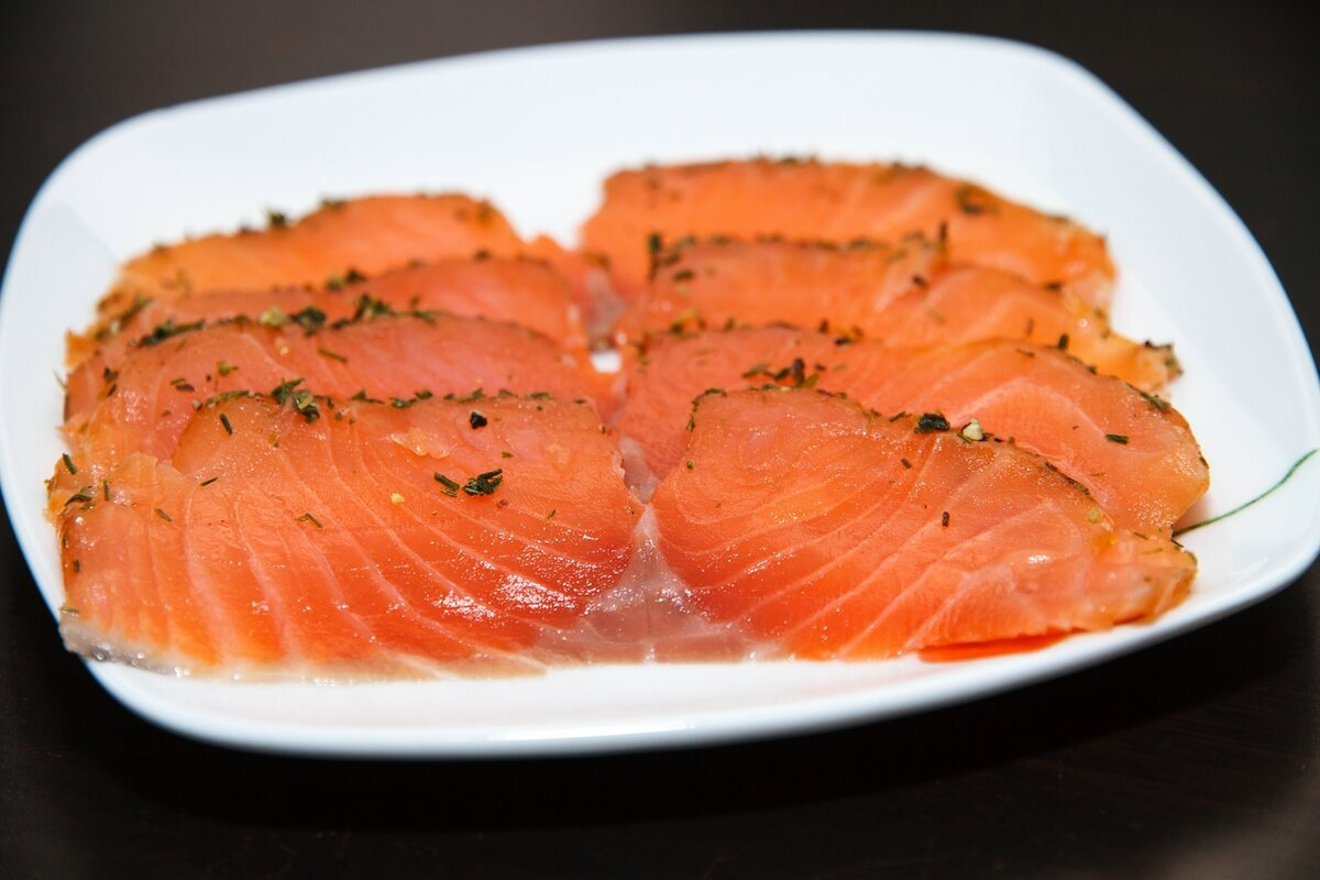 Сула рыба рецепт приготовления с фото этой