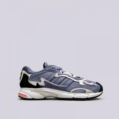 cd394f633dfc ... Купить мужские спортивные сумки Adidas в интернет-магазине, каталог цен  http://