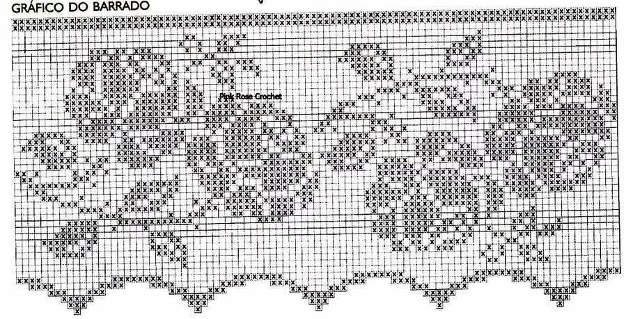 Нарисовать рисунок, вязание крючком филейные узоры схемы рисунок бутоны маленькие розы