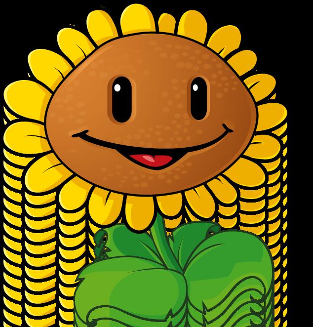 достаточно смешные цветочки рисунок тушь отличный летний
