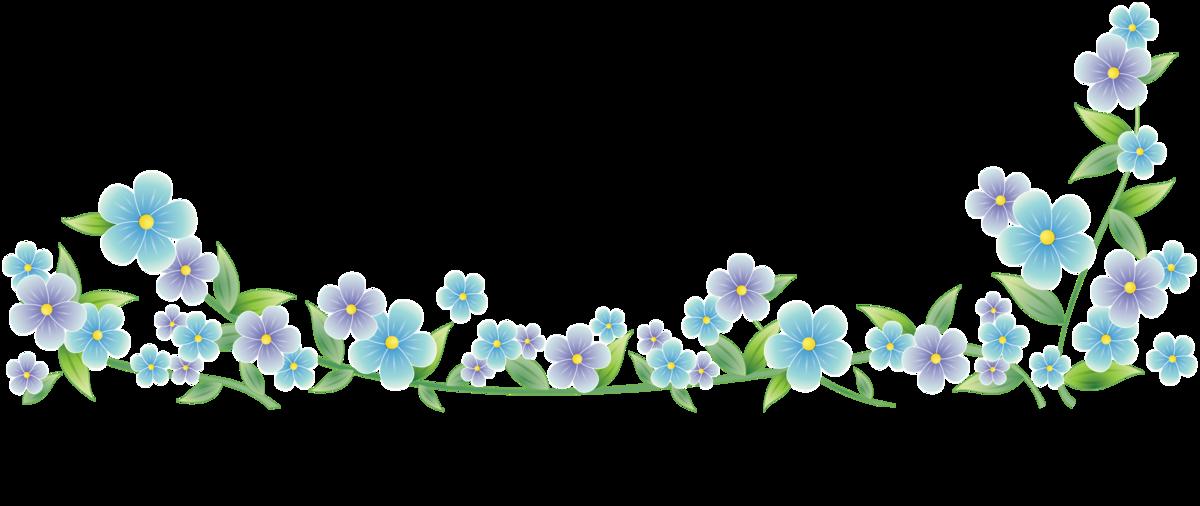 картинка цветка на прозрачном фоне для презентации
