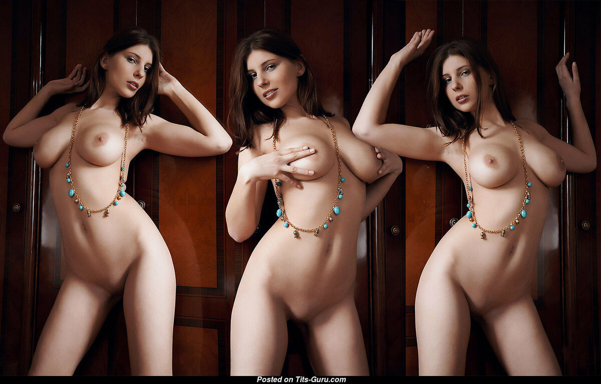video-good-looking-nude-bitches-bell