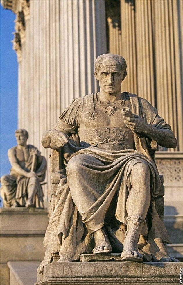 да, картинки римских статуй праву