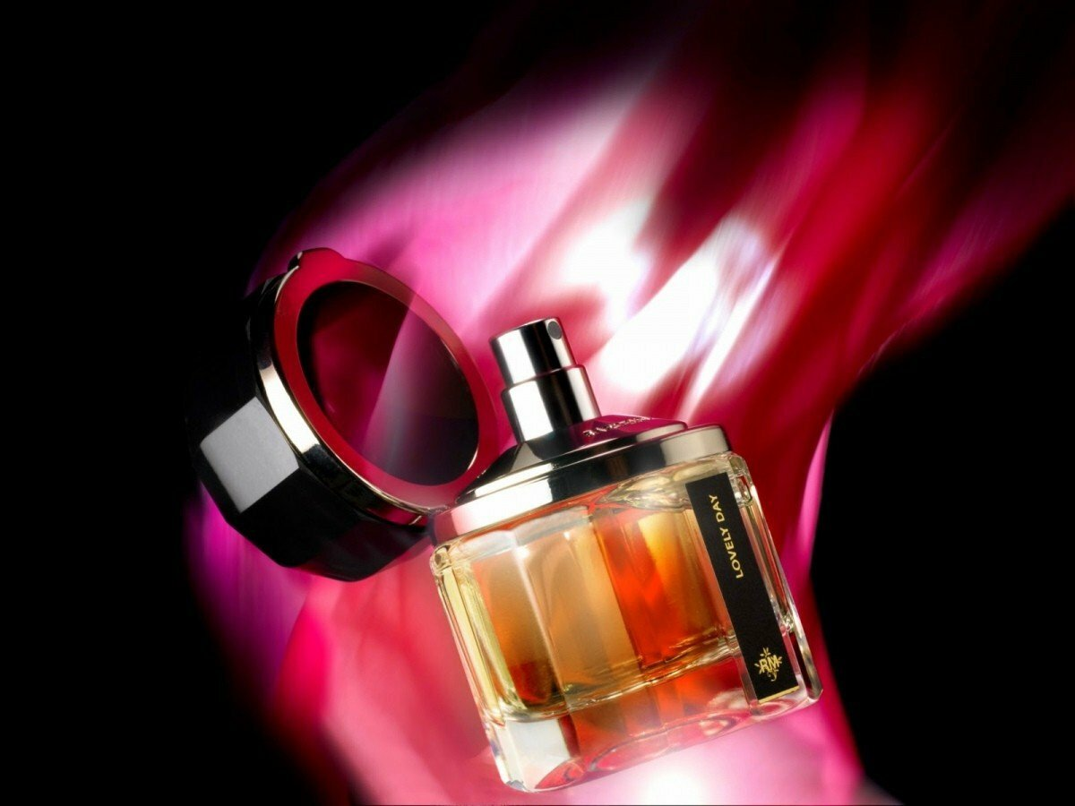 лестница картинки парфюмерии для рекламы вам