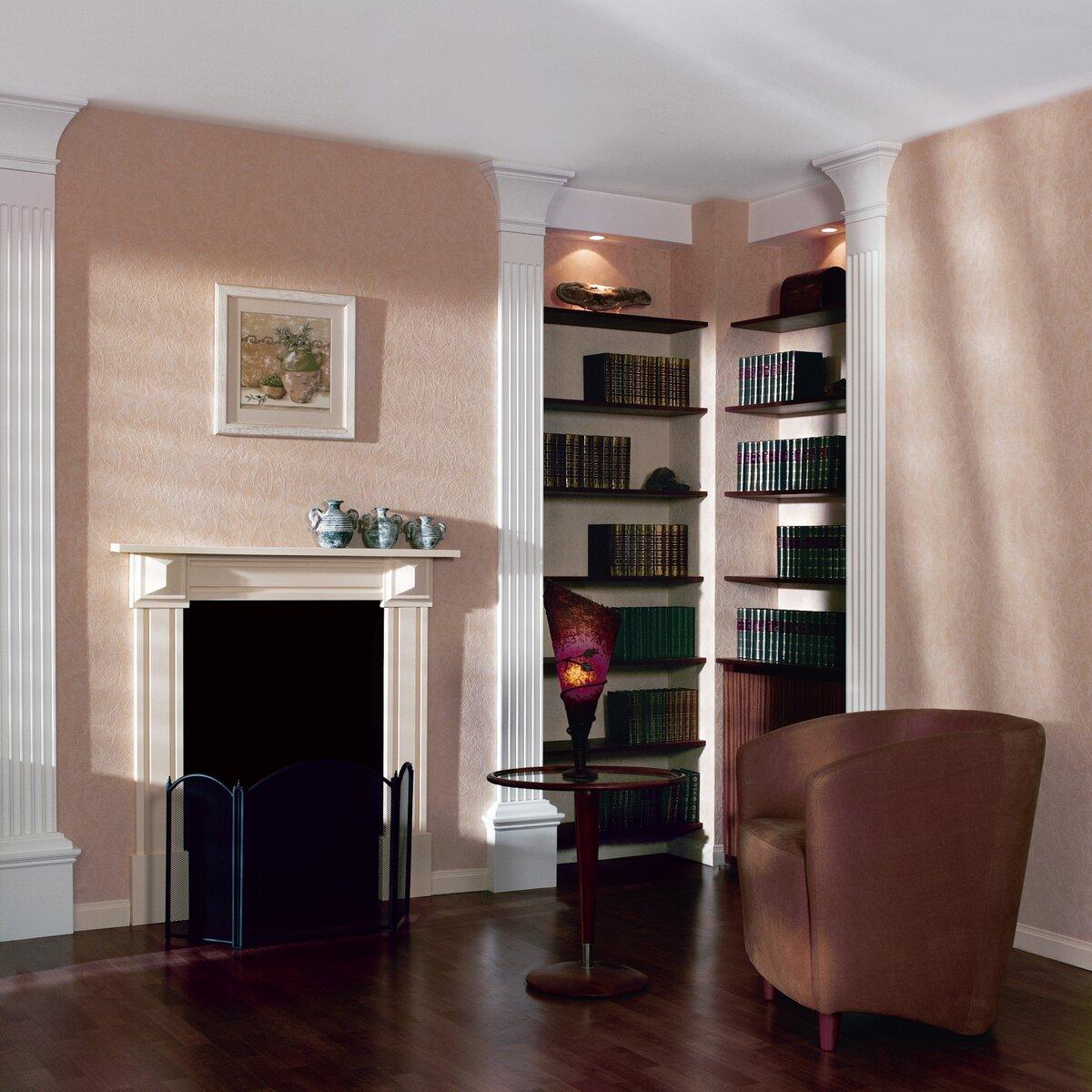 для подключения фото дизайна гостиной с выступами у потолка месяц обновляем коллекцию