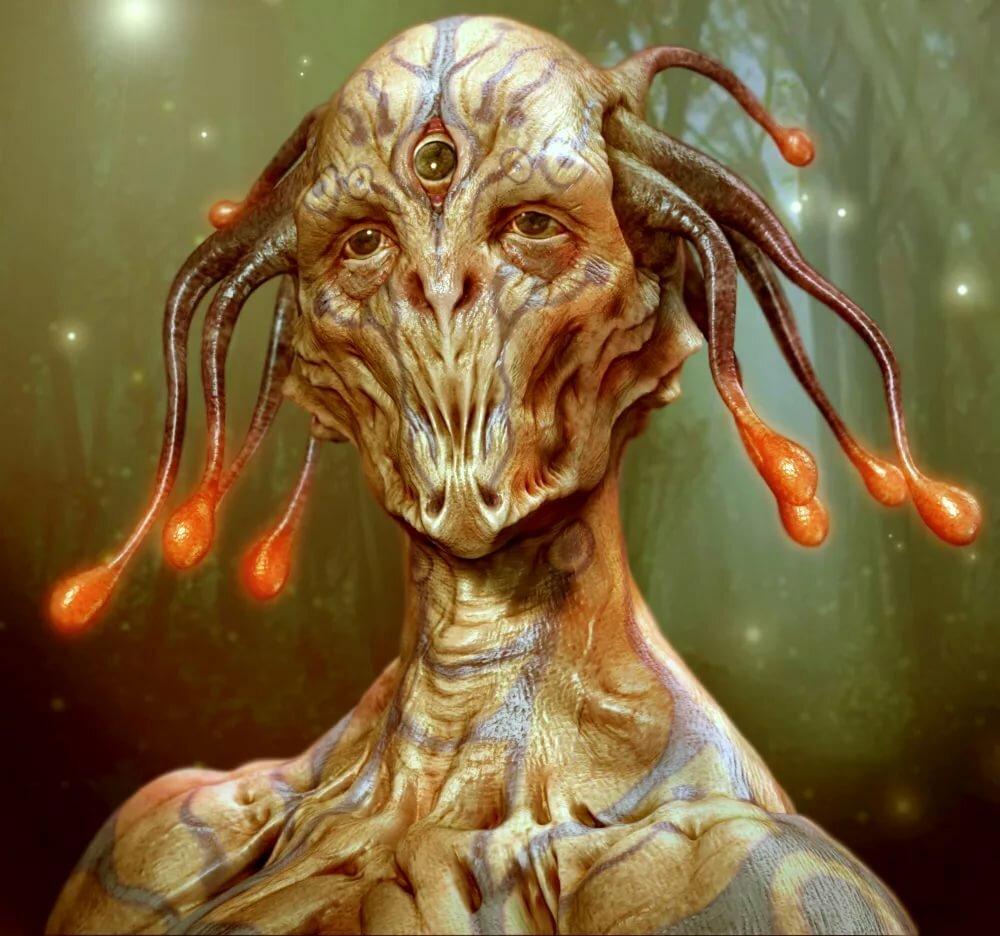 рода картинки инопланетное животное дай ему название сделай рисунок приготовить крабовый