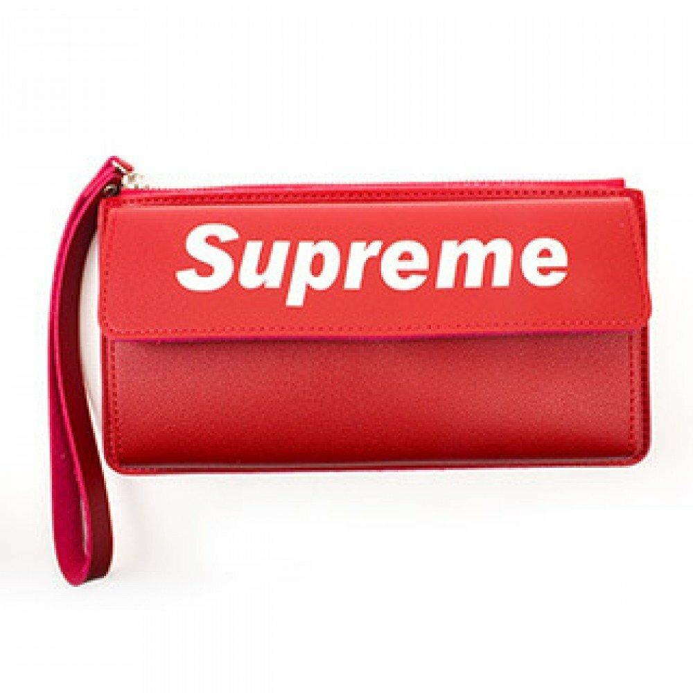 835d06f5dd1d Женское портмоне Supreme от Louis Vuitton. Женское портмоне supreme от louis  vuitton для Сайт производителя