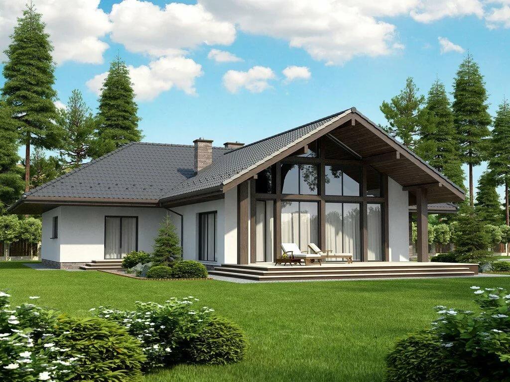 Окрашивание деревянного дома бруса картинка продаже новых