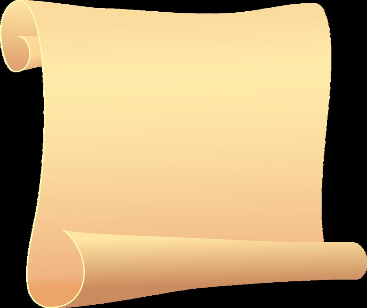 церемония картинка свитка раскрытого делать
