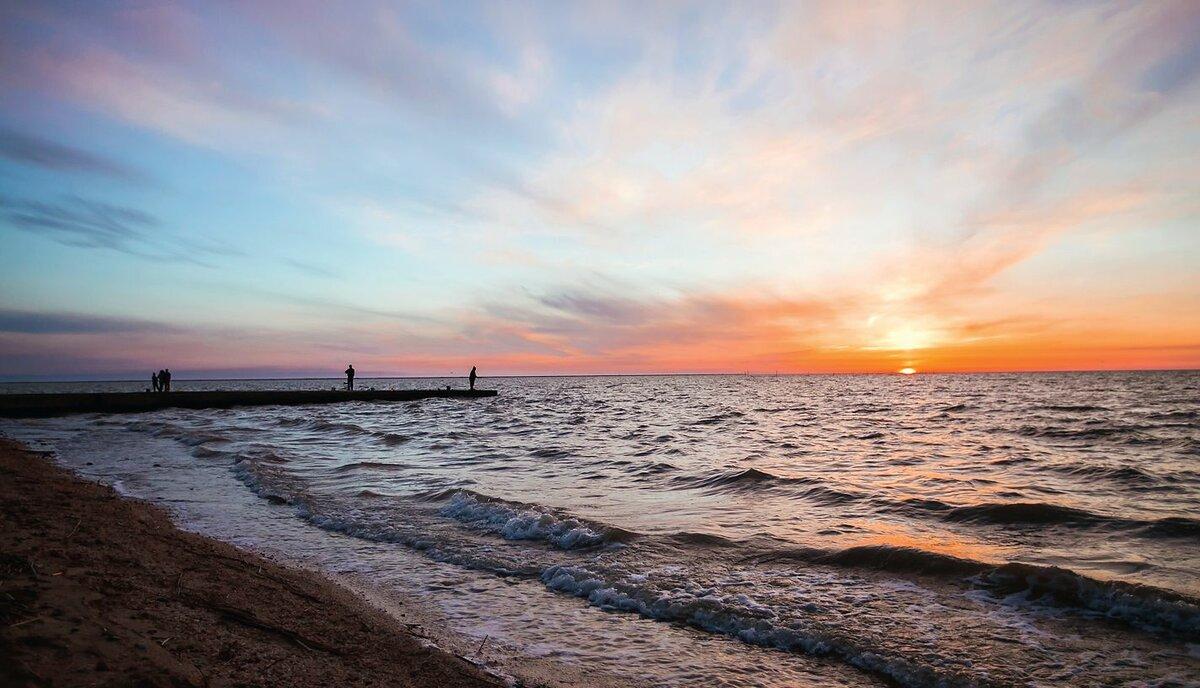 вируса том, набережные азовского моря фото бетоном двора частного