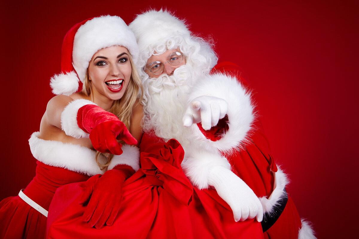 Аву вконтакте, крутые картинки на рождество
