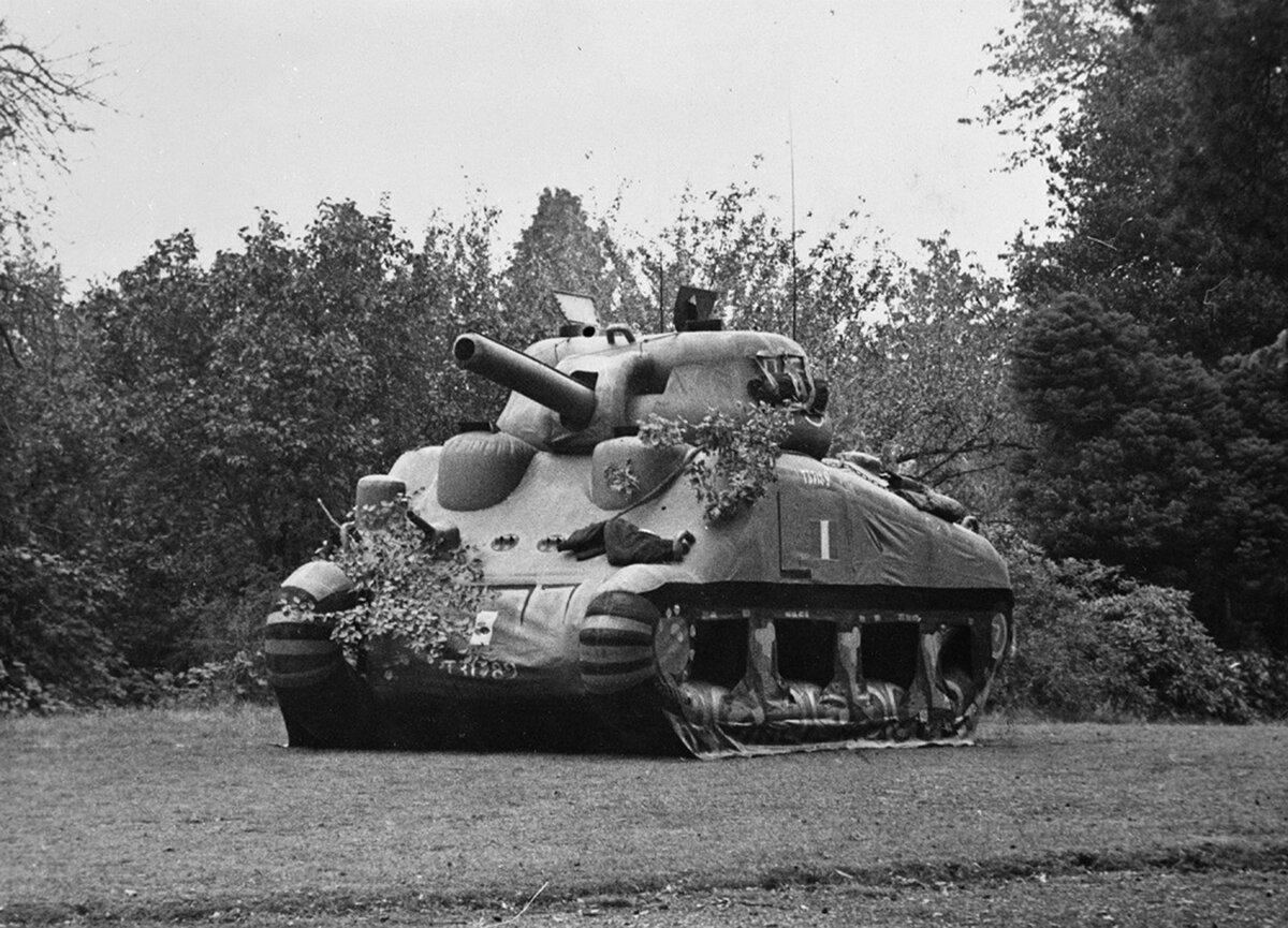 записываю редкие фотографии танков можно добавлять
