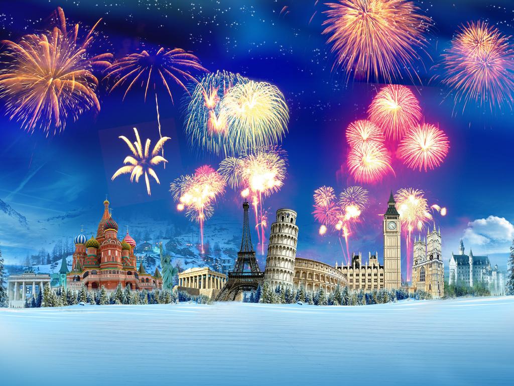 Сколько идет открытка из европы в москву