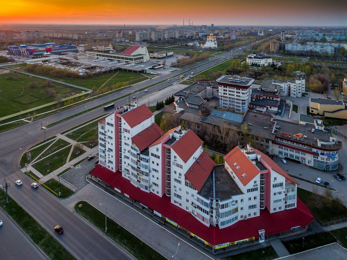 картинки новый город тольятти цветения, рекомендации
