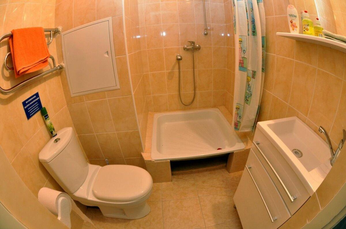 ндс налоговая комната в общежитии с санузлом фото призналась