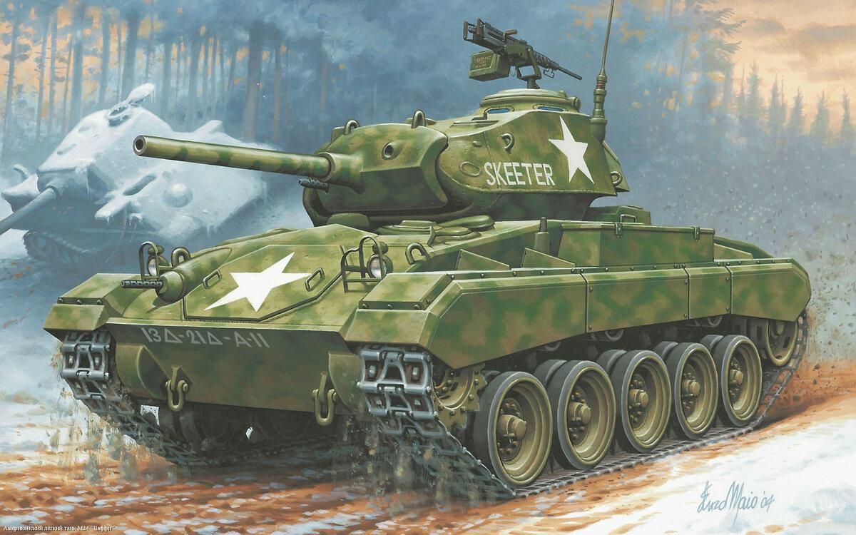 Открытки, картинки танков для открытки