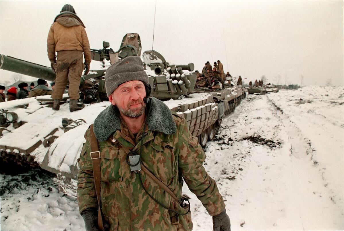 Картинки чеченской войны, картинки для