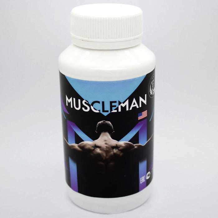 Таблетки Протеины Для Похудения. Протеиновый коктейль для похудения, домашний и порошковый