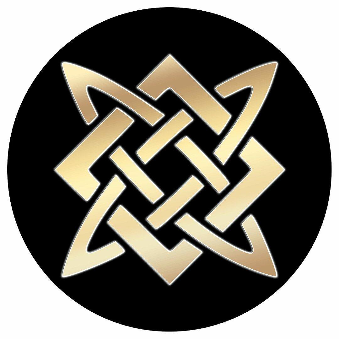 Картинка славянский знак