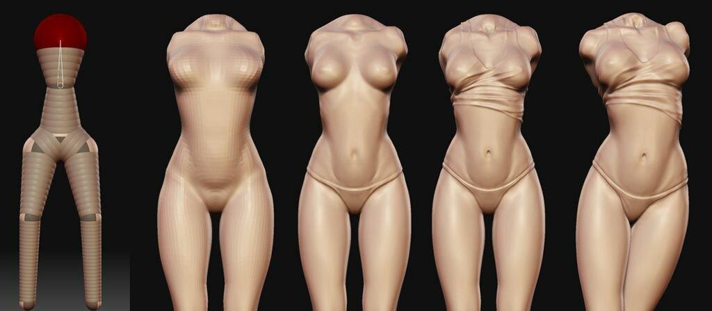 woman-body-nood-women-with-wide-hips-xxx