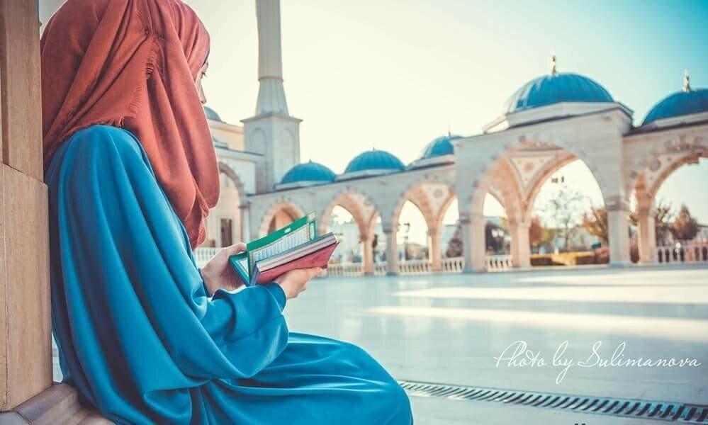 Исламские супер картинки