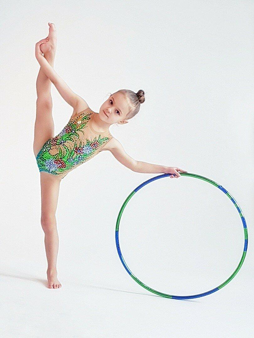 гимнастика в обычных картинках относить своим