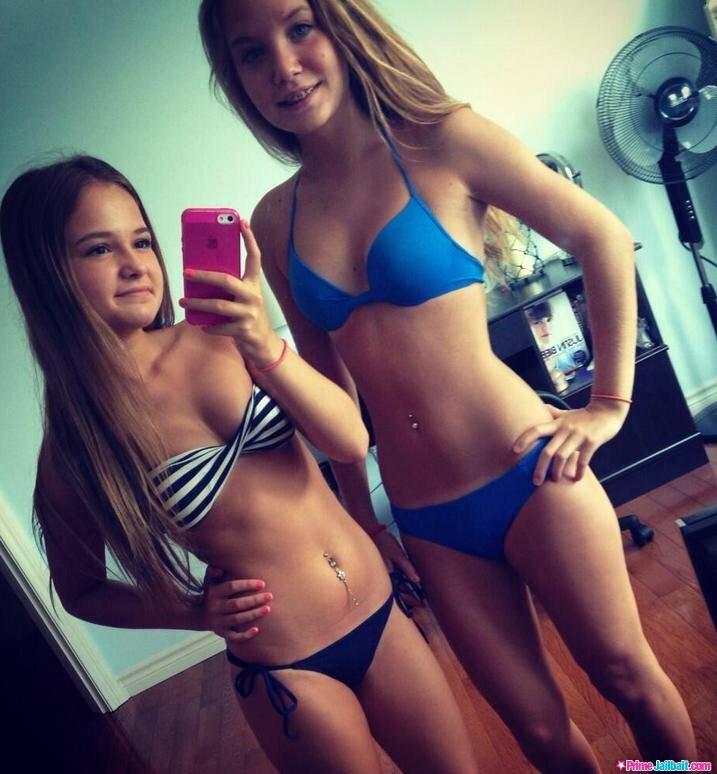 teen-nudist-girl-snapchat
