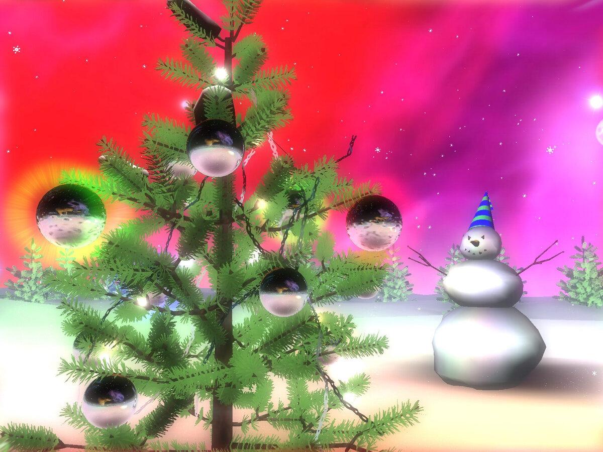 Картинка красивых обоев для рабочего стола взята с хостинга бесплатного хранения файлов, документов, картинок                                             http://idrada.ru http://oplert.ru http://awetyl.ru http://lereted.ru http://styetu.ru http://hrondas.ru http://palleil.ru http://gruvad.ru http://retreel.ru http://onordinary.ru http://stilfs.ru http://brepak.ru