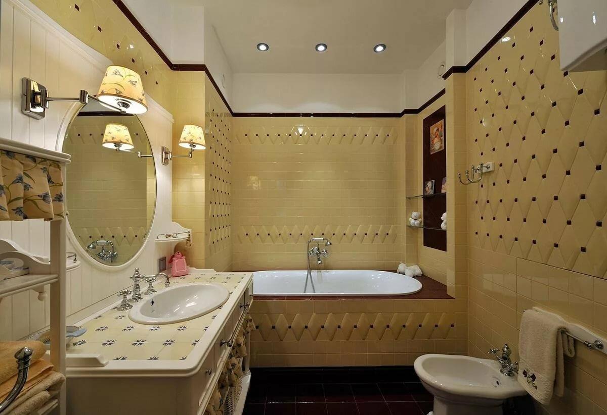 Поздравительные, картинка с ванной