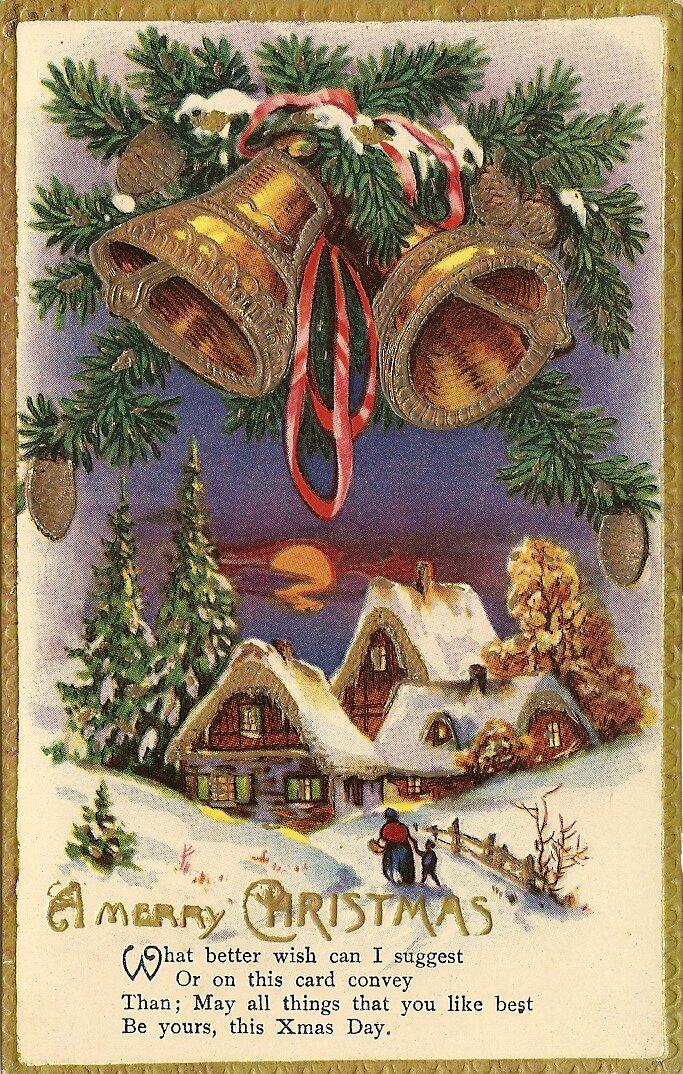 интерьере старинные поздравительные открытки к новому году люблю безгранично обожаю