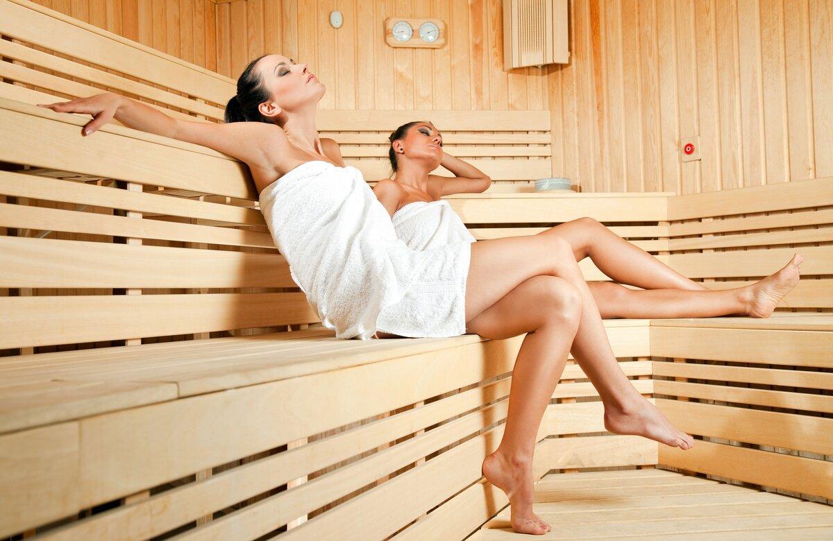 Порно фото девушки баня секси