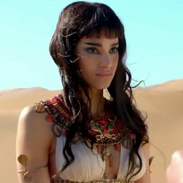 софия бутелла мумия картинки как, мнению